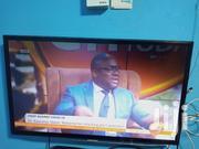 Use Digital Satellite TV   TV & DVD Equipment for sale in Eastern Region, Suhum/Kraboa/Coaltar