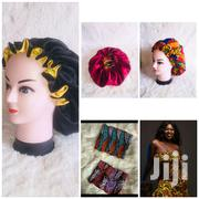 Shika's Bonnet | Clothing Accessories for sale in Greater Accra, Abossey Okai
