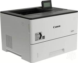 Canon LBP 351x | Printers & Scanners for sale in Greater Accra, Accra Metropolitan