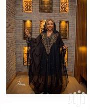 Arabic Abaya Dress   Clothing for sale in Greater Accra, East Legon