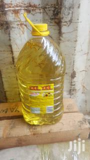 Sunflower Oil 7.5 Litres For Sale | Meals & Drinks for sale in Greater Accra, East Legon