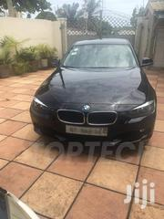 BMW X3 2013 xDrive35i Gray | Cars for sale in Greater Accra, South Labadi