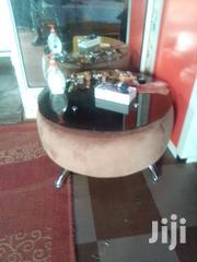 Sofa Center Table | Furniture for sale in Brong Ahafo, Sunyani Municipal