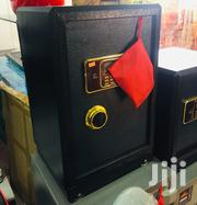 Fire Proof Money Safe   Safety Equipment for sale in Greater Accra, Adabraka