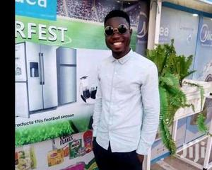 Mall Workers   Other CVs for sale in Greater Accra, Osu