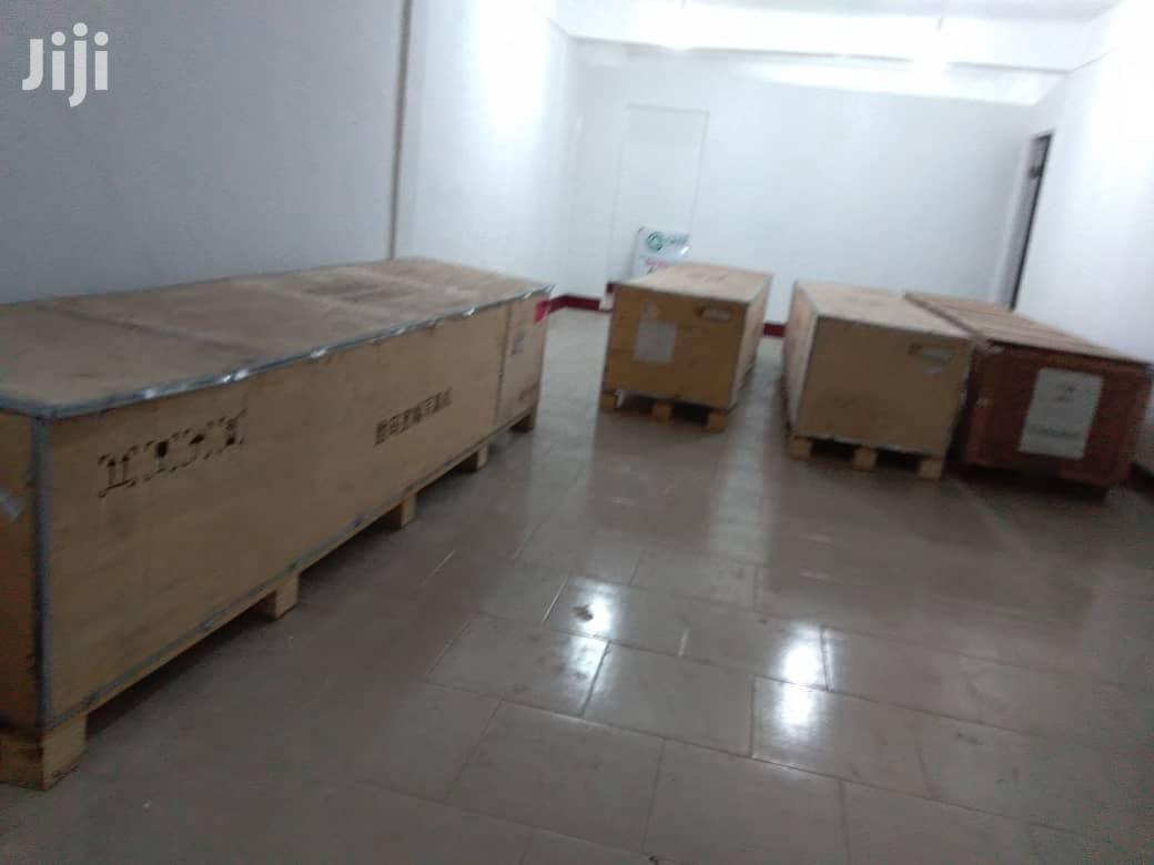 Archive: 1.8m Large Format Printer