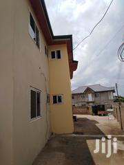 2BRM Self Contain Apartment for Rent at Parakuo Estate Is 1200 | Houses & Apartments For Rent for sale in Greater Accra, Ga East Municipal