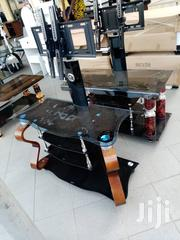 Promotion Of TV Stand | Furniture for sale in Greater Accra, Nii Boi Town