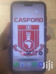 Huawei Y9 64 GB Black | Mobile Phones for sale in Ashanti, Kumasi Metropolitan