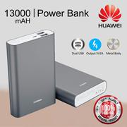 Huawei Power Bank   Accessories for Mobile Phones & Tablets for sale in Greater Accra, Accra Metropolitan