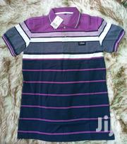 Lacoste for Men | Clothing for sale in Greater Accra, Achimota