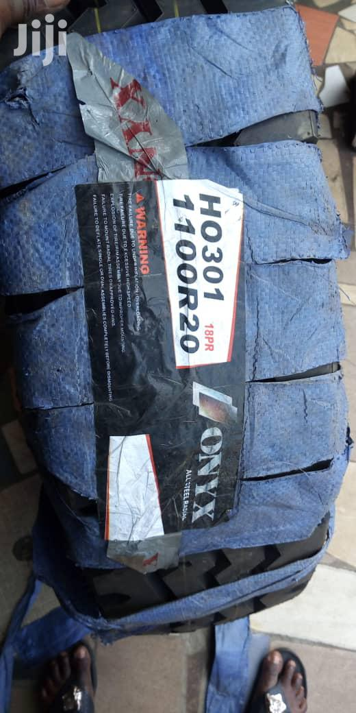 Archive: Car Tyres And Batteries All Sizes All Brands