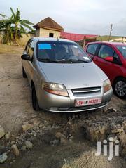 Daewoo Kalos 2006 Gray   Cars for sale in Ashanti, Kumasi Metropolitan