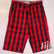 Pants for Men | Clothing for sale in Greater Accra, Teshie-Nungua Estates