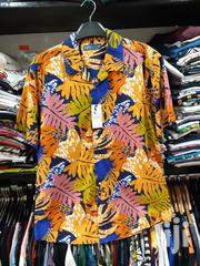 Kings Classic Mall Ghana | Clothing for sale in Central Region, Awutu-Senya
