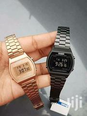 Original Casio Watches | Watches for sale in Central Region, Awutu-Senya