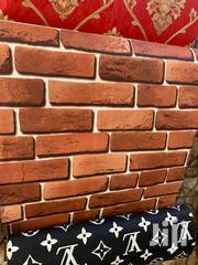 3D Wall Installer | Arts & Crafts for sale in Greater Accra, Adenta Municipal