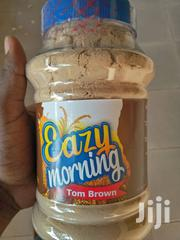 Easy Morning Foods | Meals & Drinks for sale in Greater Accra, Accra Metropolitan