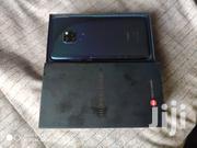 Huawei Mate 20 128 GB Blue | Mobile Phones for sale in Ashanti, Kumasi Metropolitan