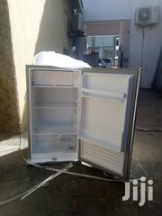 New Rainbow Table Top Fridge '   Kitchen Appliances for sale in Greater Accra, Adabraka