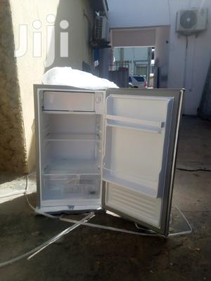 New Rainbow Table Top Fridge ' | Kitchen Appliances for sale in Greater Accra, Adabraka