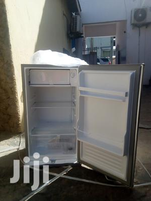 Now Rainbow Table Top Fridge + | Kitchen Appliances for sale in Greater Accra, Adabraka