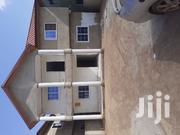 4bedroom Hse 4sale At Agbogba | Houses & Apartments For Sale for sale in Greater Accra, Adenta Municipal