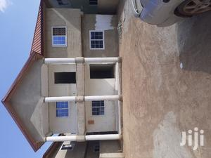 4bedroom Hse 4sale At Agbogba