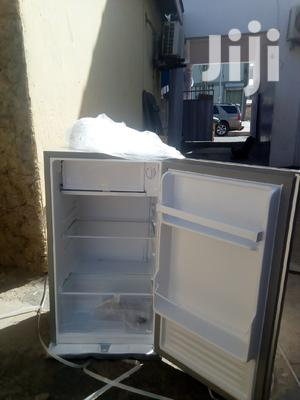 Exclusive Rainbow Table Top Fridge ' | Kitchen Appliances for sale in Greater Accra, Adabraka