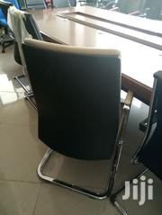 Executive Visitors Chair for Sale | Furniture for sale in Greater Accra, Kokomlemle