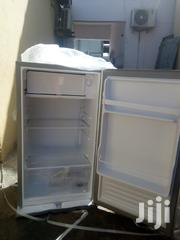 """Authentic Rainbow Table Top Fridge """"   Kitchen Appliances for sale in Greater Accra, Adabraka"""