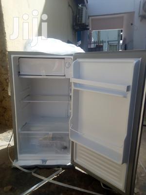 Immediately Rainbow Table Top Fridge + | Kitchen Appliances for sale in Greater Accra, Adabraka