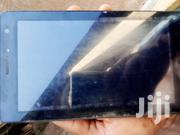 Itel It1700 16 GB Black | Tablets for sale in Greater Accra, Zongo