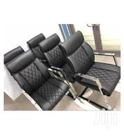 Visitors /Conference Chair | Furniture for sale in Greater Accra, Adabraka