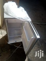 "Advanced Rainbow Table Top Fridge ""   Kitchen Appliances for sale in Greater Accra, Adabraka"