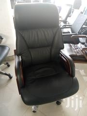 Durable Executive Managers Swivel Chair | Furniture for sale in Greater Accra, Kokomlemle