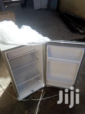 "Effective Rainbow Table Top Fridge "" | Kitchen Appliances for sale in Greater Accra, Adabraka"