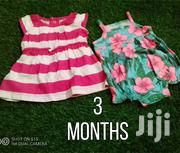Baby Dress Set | Children's Clothing for sale in Greater Accra, Adenta Municipal