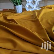 Fabrics By The Yard | Clothing Accessories for sale in Greater Accra, Teshie-Nungua Estates