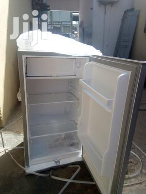 % Signs Rainbow Table Top Fridge ^ | Kitchen Appliances for sale in Greater Accra, Adabraka