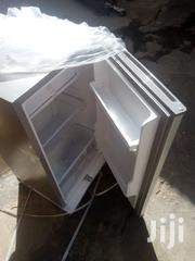 %Signs Rainbow Table Top Fridge ^   Kitchen Appliances for sale in Greater Accra, Adabraka