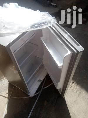 %Signs Rainbow Table Top Fridge ^ | Kitchen Appliances for sale in Greater Accra, Adabraka
