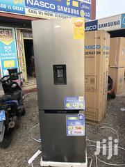 Brand New Nasco 309 Litres Fridge Down Freezer With A Water Dispenser   Kitchen Appliances for sale in Greater Accra, Adabraka