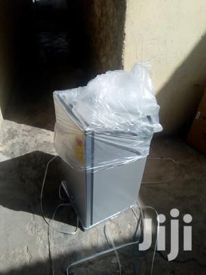 Expert Rainbow Table Top Fridge ^ | Kitchen Appliances for sale in Greater Accra, Adabraka