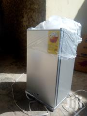 Best-selling Rainbow Table Top Fridge ^   Kitchen Appliances for sale in Greater Accra, Adabraka
