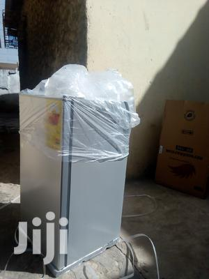Remarkable Rainbow Table Top Fridge ^ | Kitchen Appliances for sale in Greater Accra, Adabraka