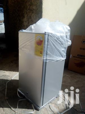 Unique Rainbow Table Top Fridge^ | Kitchen Appliances for sale in Greater Accra, Adabraka