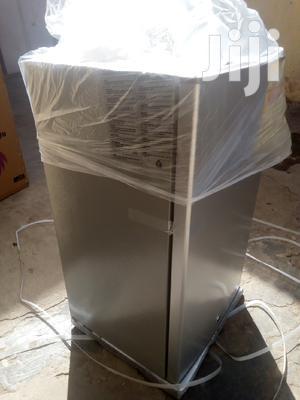 Guaranteed Rainbow Table Top Fridge ^ | Kitchen Appliances for sale in Greater Accra, Adabraka