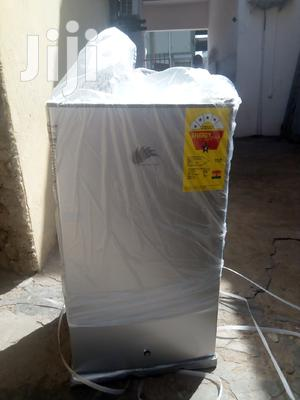 Essential Rainbow Table Top Fridge* | Kitchen Appliances for sale in Greater Accra, Adabraka