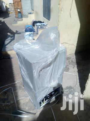 Professional Rainbow Table Top Fridge^ | Kitchen Appliances for sale in Greater Accra, Adabraka